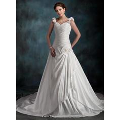 Segunda boda vestidos de novia
