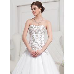 Cincinnati mère des robes de mariée