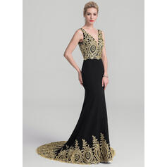 evening dresses south africa for hire