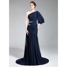 midi evening dresses for women formal
