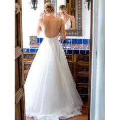bruiden maiden bruidsjurken