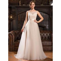 vestidos de novia de descuento