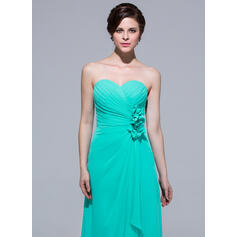 mint green bridesmaid dresses asos