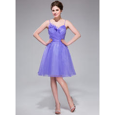 classy homecoming dresses