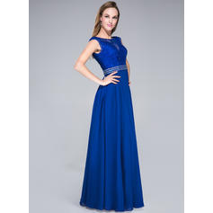 ice blue prom dresses uk