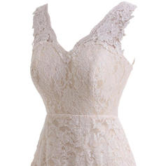 wedding dresses for renewing vows uk
