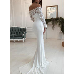 pnina tornai wedding dresses used