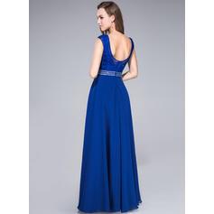 vestidos de baile longos apertados
