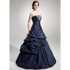 nas pretty prom dresses