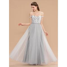 vestidos de madrinha para casamentos