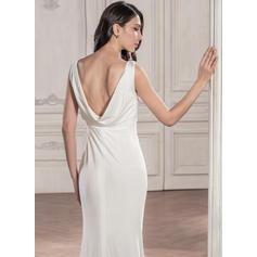 sample wedding dresses sale online uk