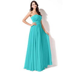 turquoise bridesmaid dresses for beach wedding