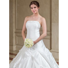 marys wedding dresses