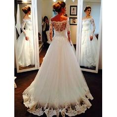 bohemian wedding dresses denver co