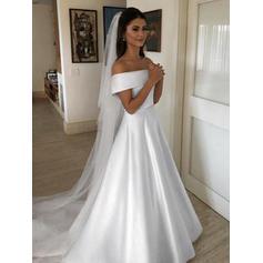 vestidos de novia novias