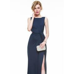 evening dresses for women party short