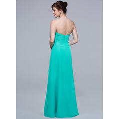 david's bridal mint green bridesmaid dresses