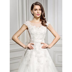 high end wedding dresses london