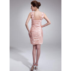 chiffon cocktail dresses uk