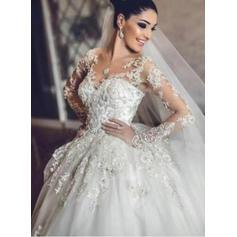 vestidos de novia birmingham