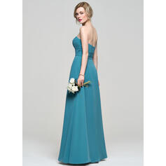 bridesmaid dresses atlanta