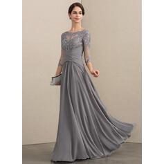 robes de soirée atlanta