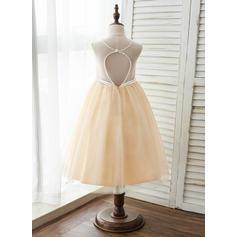 flower girl dresses for wedding girls
