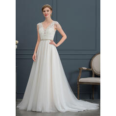 tilly mint wedding dresses