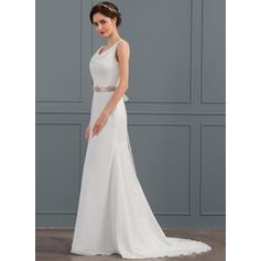 robes de mariée en bas âge