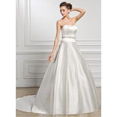 melhores vestidos de noiva da china