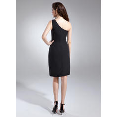 city chic cocktail dresses australia