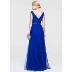 nouvelle robe robes de bal