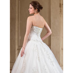 cheap mermaid wedding dresses under 100