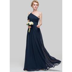 vestidos de baile sereia baratos sob 100