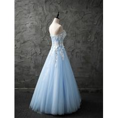 discount prom dresses knoxville tn