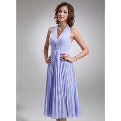 ivory beach bridesmaid dresses
