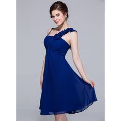 purple bridesmaid dresses asos