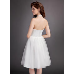 cheap wedding dresses in us