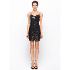 low priced cocktail dresses