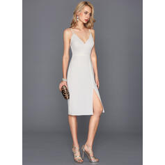 vestidos de cocktail elegante para as mulheres