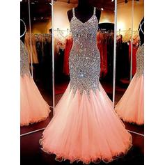 short prom dresses instagram
