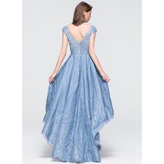 evening dresses size 16 petite