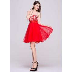 homecoming dresses custome