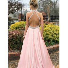 prom dresses for pear shaped