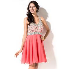 homecoming kjoler houston texas