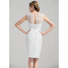 mither preto dos vestidos de noiva