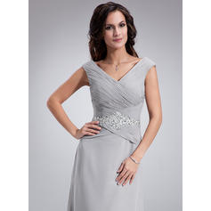 macy's mother of the bride dresses