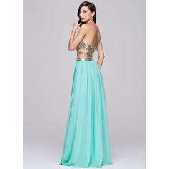 in prom dresses muslim