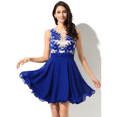cute homecoming dresses long