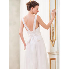 vestidos de novia estilo victoriano
